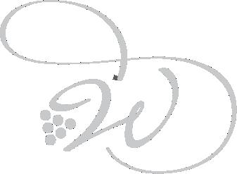Weingut Weidenmühle